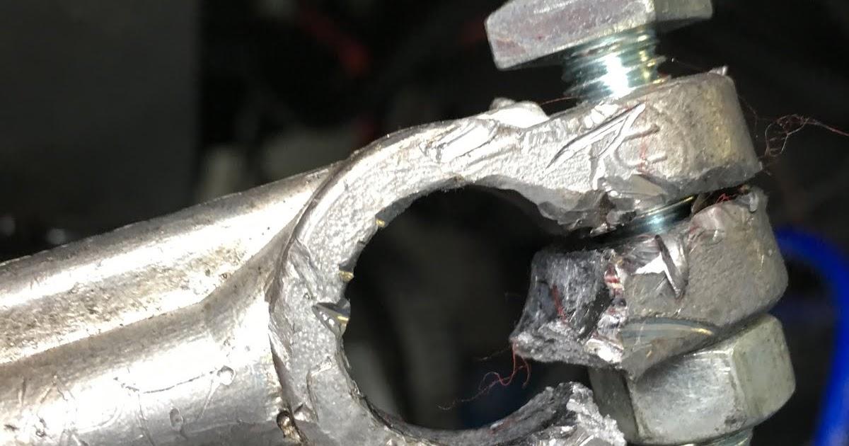 Lelu U0026 39 S 66 Mustang  Alternator Not Charging Battery