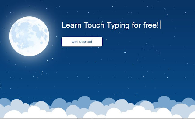 Learn How to Type Faster Online for Free With These Amazing Sites