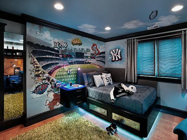 Great Teen Bedrooms Decorating with Various Theme Great Teen Bedrooms Decorating with Various Theme Great 2BTeen 2BBedrooms 2BDecorating 2Bwith 2BVarious 2BTheme2