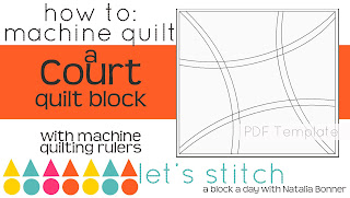 http://www.piecenquilt.com/shop/Books--Patterns/Books/p/Lets-Stitch---A-Block-a-Day-With-Natalia-Bonner---PDF---Court-x42222059.htm