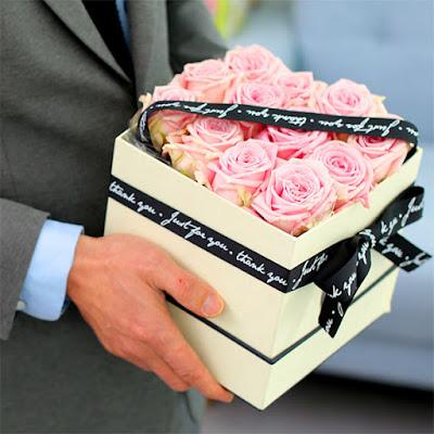 Best flowers delivery Hanoi
