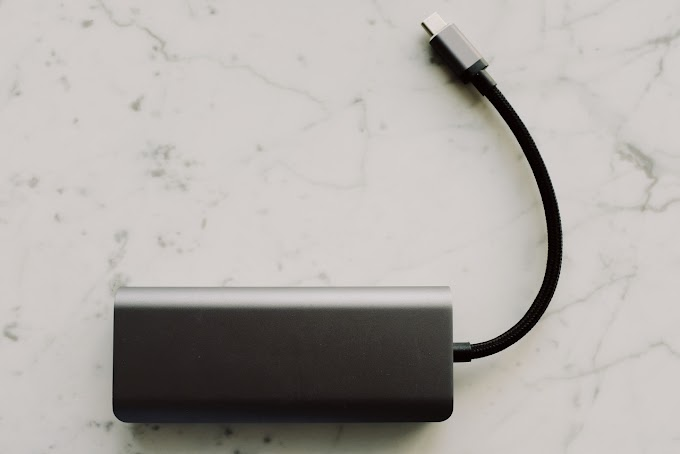 Your Phone Needs A Power Bank: The Best Portable Chargers 2021