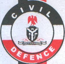 NSCDC Arrests Two For Having Inter course In Public