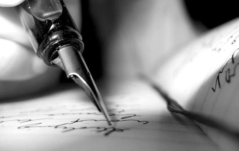 CABA, en el mes de febrero hubo más escribanos que escrituras