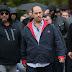 Los clanes criminales de Oriente Medio en Alemania
