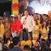 Com o apoio do PT, 'Frente Popular de Pernambuco' oficializa candidatura de Paulo Câmara, do PSB, à reeleição