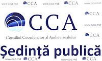 sedinta-publica-cca.jpg