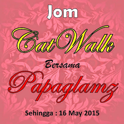 http://www.papaglamz.com/2015/04/Project-runnaway-catwalk-next-top-model.html