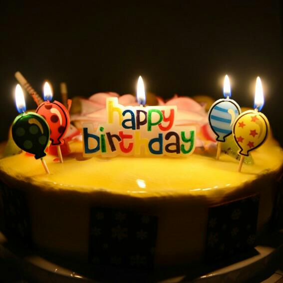 জন্মদিনের কেকের ছবি |শুভ জন্মদিনের কেকের ছবি | জন্মদিনের কেকের ডিজাইন