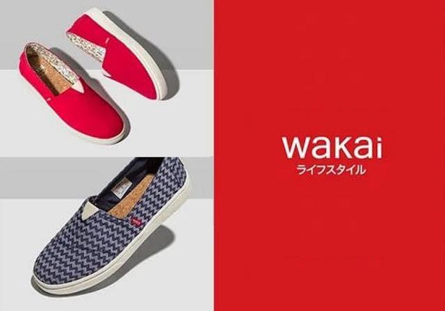 Wakai Hadirkan Rekomendasi Sepatu Terbaik Untuk Pria Terbaik 2021.lelemuku.com.jpg