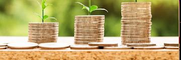 √ Pendapatan Nasional: Pengertian, Komponen, Cara Menghitung, dan Manfaat Menghitung Pendapatan Nasional PDF