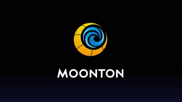 daftar akun moonton terbaru 2019