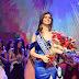 Representante de Caruaru é eleita Miss Pernambuco 2018