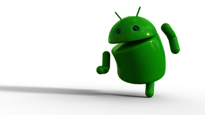 Know Which Android App is slowing down your Smartphone