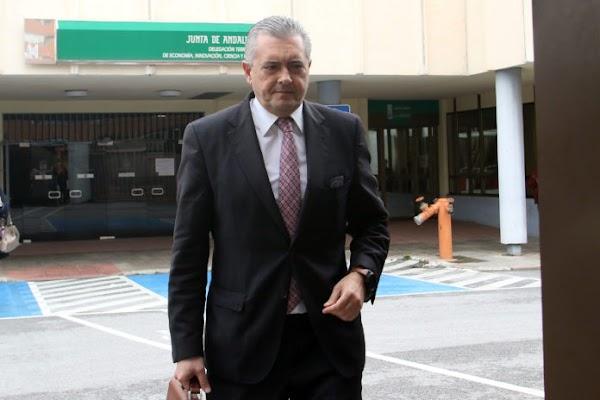 Paco Valverde - APA - refiere a la familia Banderas en la operación RedBird Capital