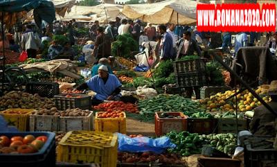 أخبار المغرب: وزارة الداخلية تقرر إعادة افتتاح 12 سوقا أسبوعيا بهذه المدن
