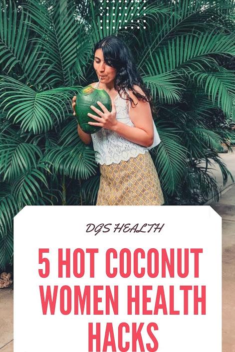 Does coconut oil kill sperm?