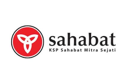 Lowongan Kerja KSP Sahabat Mitra Sejati Pekanbaru Oktober 2018