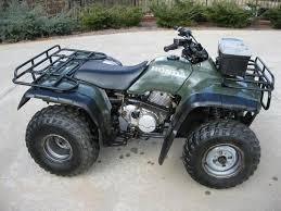 http://www.reliable-store.com/products/1988-1994-honda-trx300-fourtrax-atv-repair-manual
