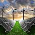 La Agencia Estatal de Energía sigue en marcha