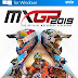 JOGO: MXGP 2019 THE OFFICIAL MOTOCROSS VIDEOGAME DUBLADO PT-BR + CRACK TORRENT PC