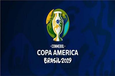 بث مباشر مباريات مباريات كوبا امريكا 2019