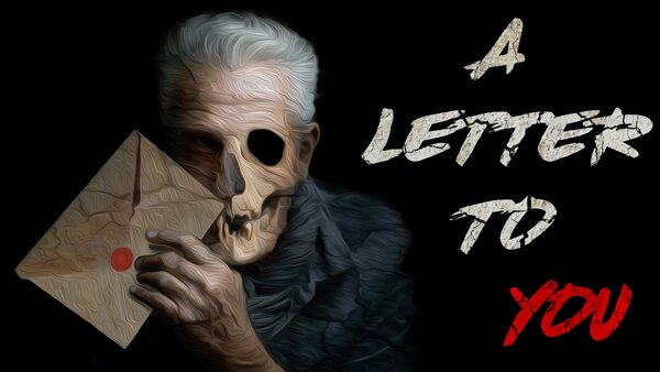 a-letter-to-you