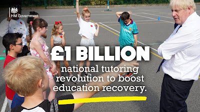 020621 1b for education recovery