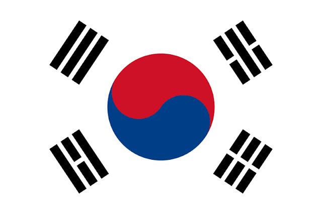 Ideias de Nomes Coreanos