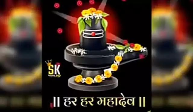 Monday status video download   Somvar status video download   Om namah shivay status video   Bhole baba status video
