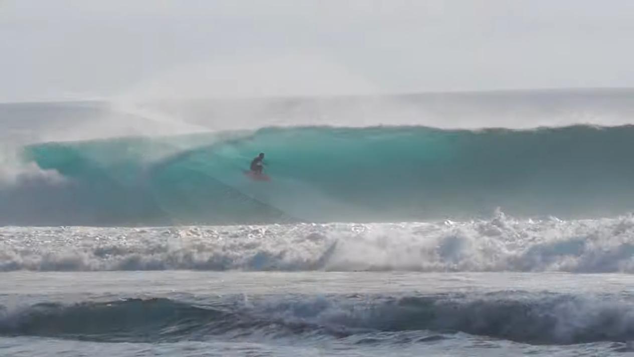 magicseaweed Surfing Desert Point July 2021 %255BIuy9dcjU8t0 1264x711 3m33s%255D