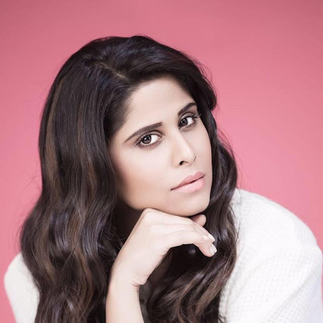 Sai Tamhankar Actress Age,husband,Upcoming Movies,wiki,Height,Images,movies,Biography,Family