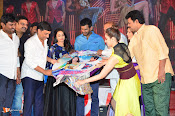 Okkadochadu Audio Launch-thumbnail-1
