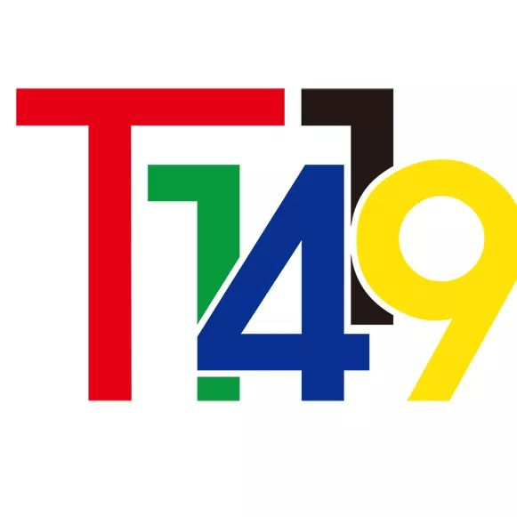 T1419 kpop