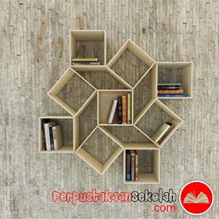 Daftar Buku Pengayaan Ilmu Pengetahuan Alam (IPA)