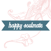 Happy Soulmate
