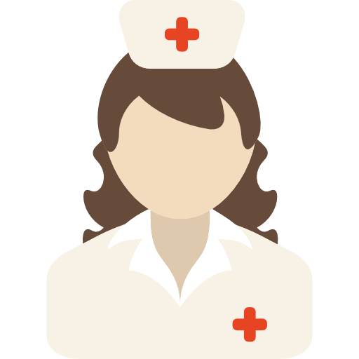 Need lady Nurse canola catheter expert | Gulshan-E-Iqbal Block 11, Karachi, Sindh