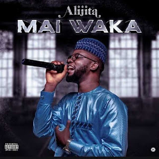 Ali jita mp3 song download mai waka,Ali jita 2021 songs mp3 download mai waka, mp3 download Ali jita mai waka