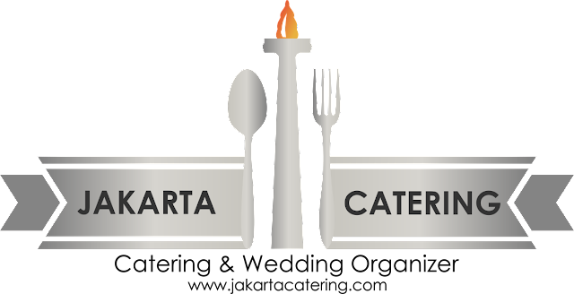 Jakarte Catering