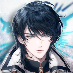 Download MOD APK The Swords of First Light:Romance you choose Latest Version