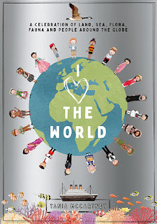 http://www.kids-bookreview.com/2020/02/review-i-heart-world.html