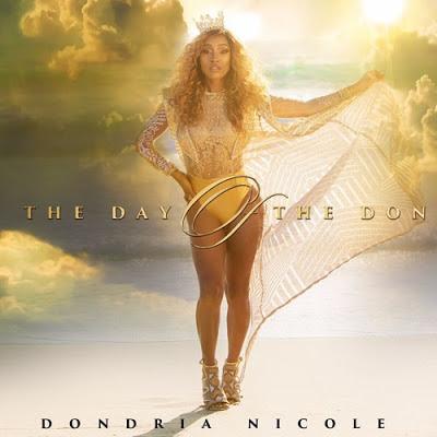 http://www.ebonynsweet.com/2017/07/dondria-nicole-day-of-don.html
