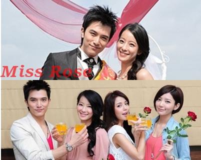 miss rose drama ending relationship
