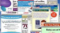 Rimuovere virus da Chrome e Firefox quando lenti o con troppa pubblicità