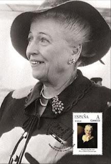 prix nobel litterature femme