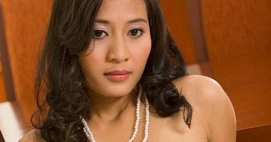 Image Result For Foto Tante Bispak