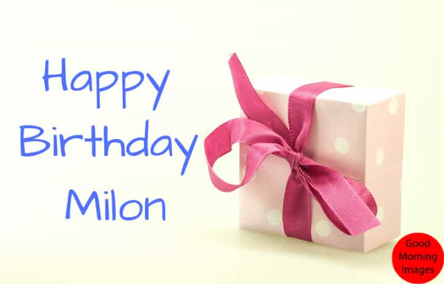 birthday cake images with name divya