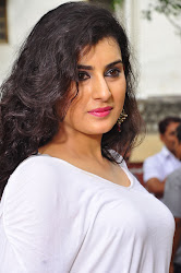 Bollywood, Tollywood, glamorous, shy, hot sexy actress sizzling, spicy, masala, curvy, pic collection, image gallery