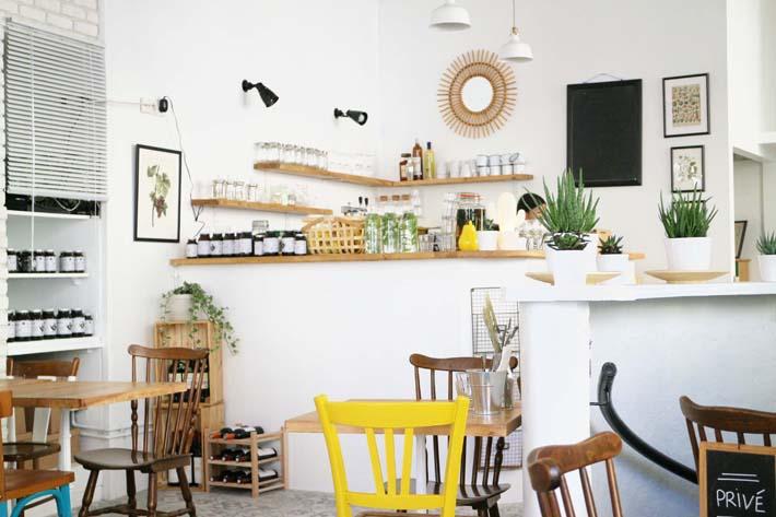 brunch du dimanche chez kitchen garden tukibomp blog de bons plans sur bordeaux et lifestyle. Black Bedroom Furniture Sets. Home Design Ideas