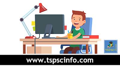 www.tspscinfo.com